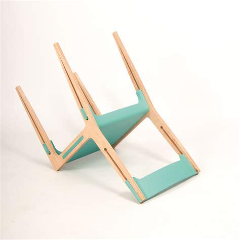 projet 233 tudiant peg la chaise pinc 233 e par hugo le bozec lisaa rennes decor10