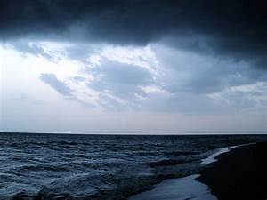 Clouds, Dark, Sky, Stromy, Top, Hd, Wallpapers, Free, Download, Nature, Images, Awesome, Stormy, Weather