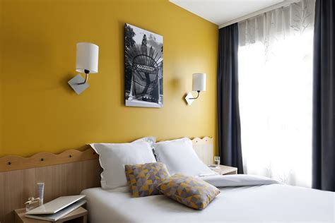 prix chambre disneyland hotel appart 39 hôtel adagio marne la vallée val d 39