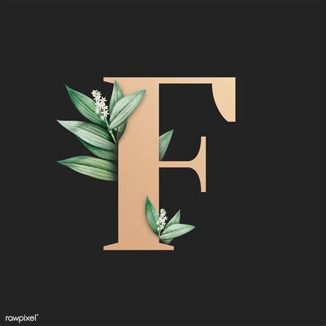 pin  safikah dris   saves letter  premium illustration lettering alphabet fonts