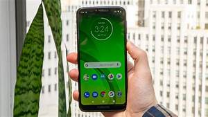 Moto G7 Power Review  Amazing Battery Life For  250