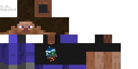 minecraft  shirts minecraft skin