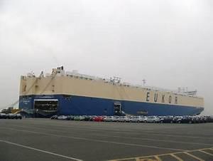 Kia Le Havre : en signant avec la cat kia veut r duire les d lais de livraison l 39 argus pro ~ Maxctalentgroup.com Avis de Voitures