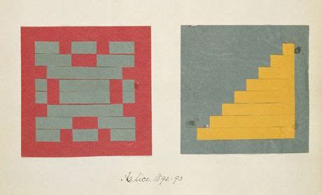book  shaders shapes