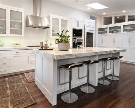 kitchen islands seating kitchen islands with seating about excellent