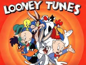 things to do in los angeles mystery of the bleeding looney tunes