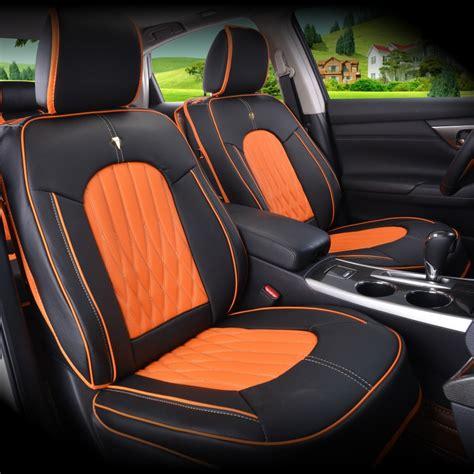 Custom Car Seat Cover Designs  Wwwpixsharkcom Images