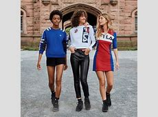 Fila Outfit Ideas for Men and Women September 2018