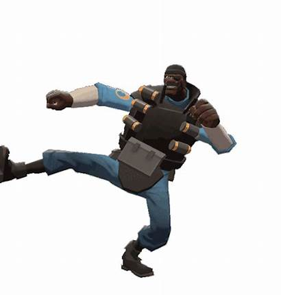 Tf2 Conga Spy Fortress Team Sonic Taunt