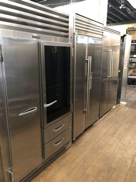 built  refrigerator     sale  huntington beach ca offerup