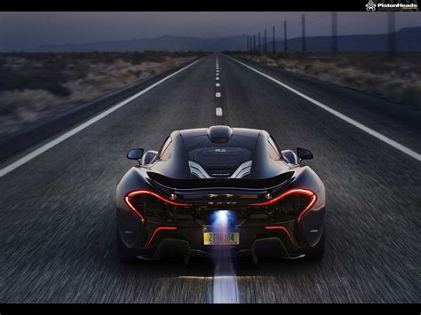 pic   week mclaren p page  general gassing