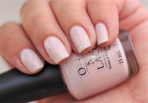 Top 10 Nail Polish Colors