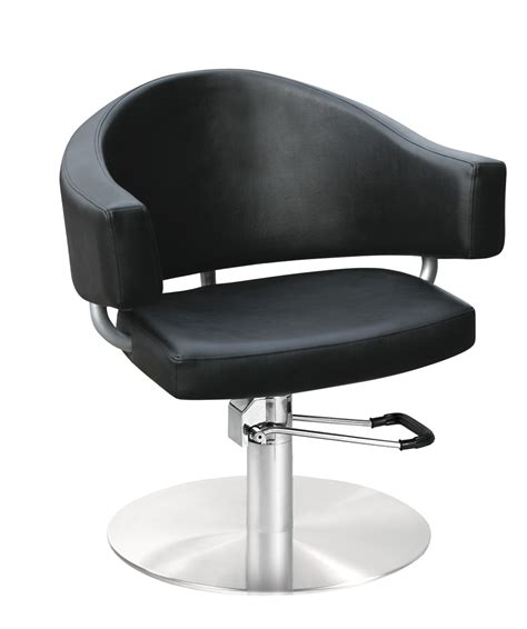 siege coiffure occasion fauteuil coiffure pas cher