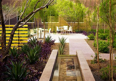 gardens of scottsdale gardens as therapy vs therapy as therapy go for both