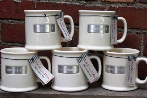WKSU News: Thanks to Starbucks, East Liverpool's pottery comeback continues