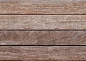 Hardwood Flooring Texture Seamless And Tileable Wood