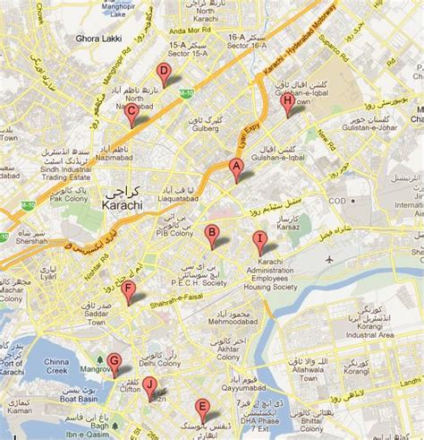 Boat Basin Location Karachi by Kfc Karachi Fast Food Deals Chicken Burgers Sandwiches