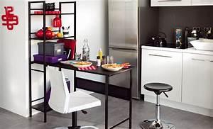 Bureau Alinea Photo 1515 Petit Bureau Design