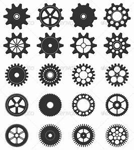 steampunk drawings tutorial - Google Search   Steampunk ...