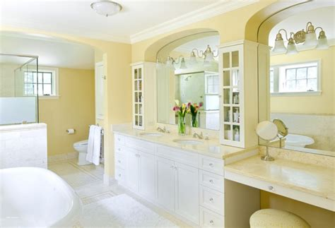 20 bathroom paint designs decorating ideas design