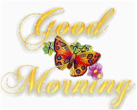 fairy good morning graphic desicommentscom