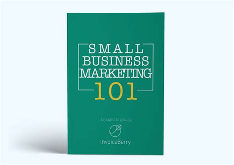 Free Ebook Small Business Marketing 101  Invoiceberry Blog. Public Storage Hoover Al Back Pain Upper Back. Cleaning Service Tampa Fl Program For Design. Companies That Install Security Cameras. Back Pain When Standing Up Plumber Oxnard Ca. Website Traffic Analysis Tools. Fully Accredited Online High Schools. Kitchen Project Management Xterra Roof Lights. Caribbean Medical School Attorney Lawrence Ks