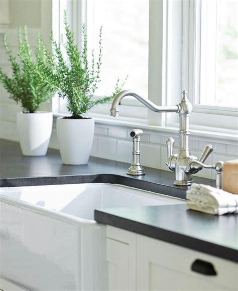 sacks kitchen backsplash honed black granite transitional kitchen benjamin