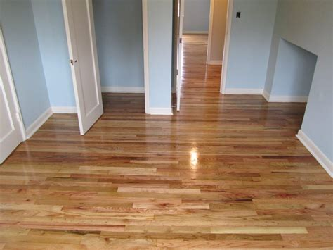 wood floor decor decor of natural oak hardwood flooring s red oak hardwood natural red oak floors in