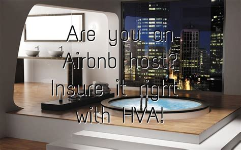 insurance coverage  airbnb hosts blog hudson valley