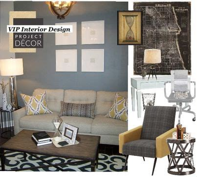 therapy office sw gray matters paint sherwin