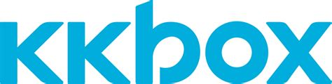 Kkbox1 is a music streaming service developed in 2005 by kkbox inc., a software company in taipei, taiwan. Kkbox logo png 3 » PNG Image