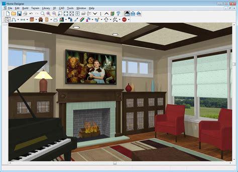 home designer interiors software home designer interiors software 28 images home designer interiors software 28 images image