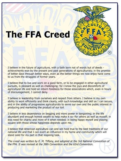 """Information about """"creed.JPG"""" on ffa - Bloomington-Normal ..."""