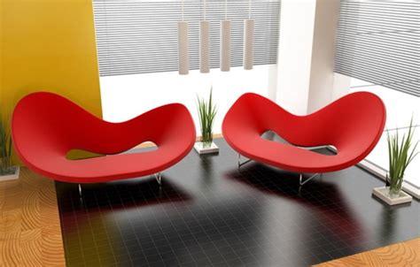 avant garde style interior design ideas
