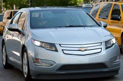 2014 Volt Review & Compare  Volt Prices Features Midway