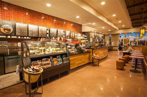starbucks coffee  ipmi development studio southwest