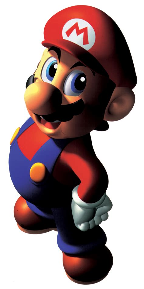 Mario Super Mario 64 Hacks Wiki Fandom Powered By Wikia