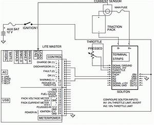 Elithion Lithiumate Lite Manual