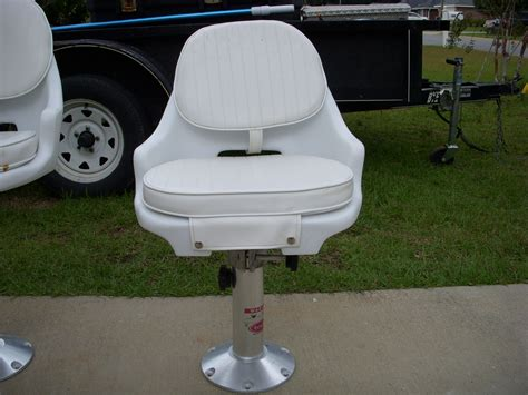 Boat Seats For Sale by Luxury Boat Chairs Rtty1 Rtty1