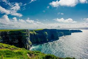 The Most Romantic Places In Northern Ireland