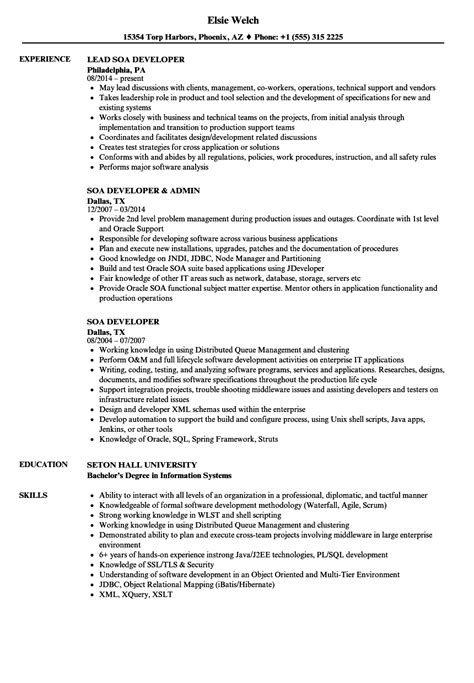 Soa Experience Resume  Oscarsfurniturem  Home. How To Write A Resume And Cover Letter. Best Teacher Resume Templates. Mental Health Counselor Resume Objective. Cashier Resume Description. Administrative Assistant Resume Objective Examples. Bartender Resumes. Software Engineer Resume Template. Objective Examples On Resume