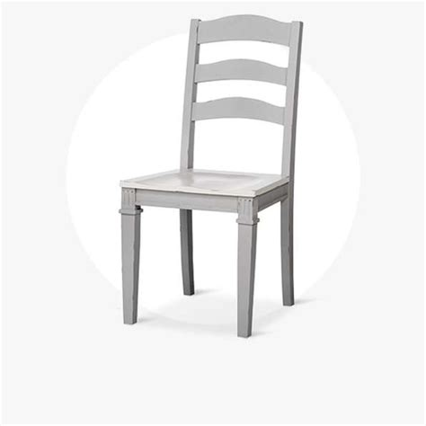 Kitchen Chairs At Target by Kitchen Dining Furniture Target