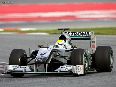 Formula 1 car inventory, show and race ready F1 cars for sale - Heritage F1