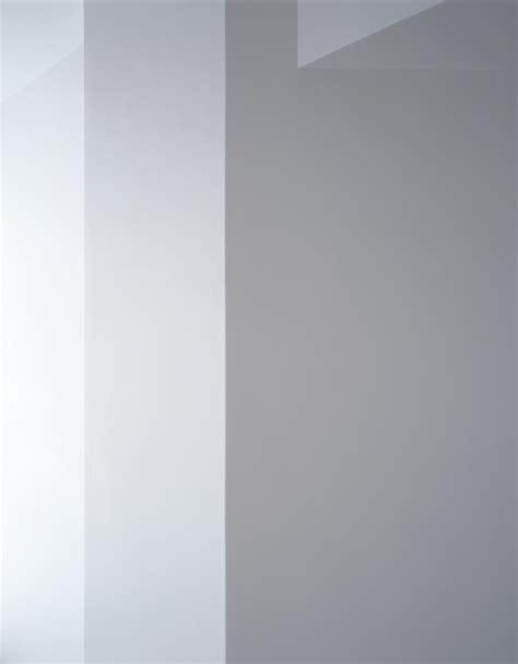 Colors Of colors of shadow fraenkel gallery
