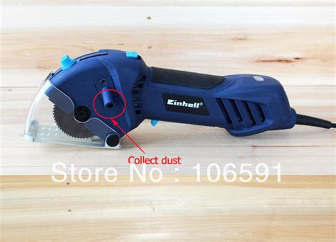 new mini electric multi functional protable chainsaw metal