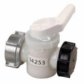Robinet Pour Récupérateur D Eau : robinet pour recuperateur d eau 1000l bande ~ Dailycaller-alerts.com Idées de Décoration