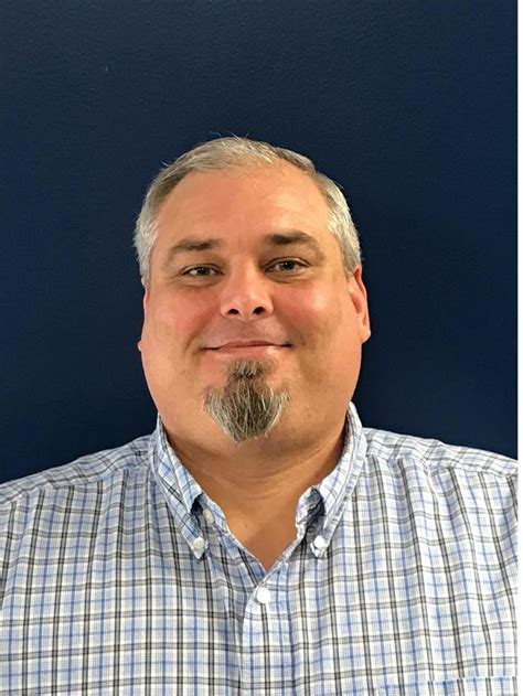 Find 1539 listings related to allstate insurance agent lester ramsey in columbia on yp.com. Allstate | Car Insurance in Chapin, SC - Matthew Stalvey