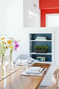 32, Best, Dining, Room, Storage, Ideas, And, Designs, For, 2021