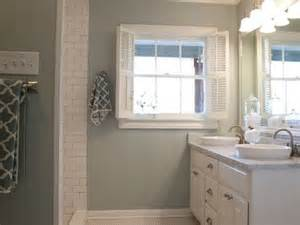 hgtv bathroom design ideas fixer hgtv bathrooms home design ideas