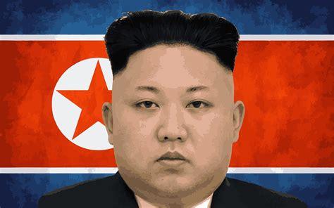 north korea defector confirms kim jong